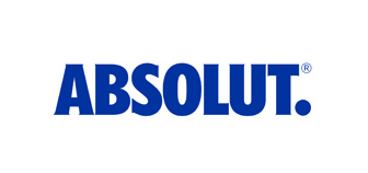 absolut-resized