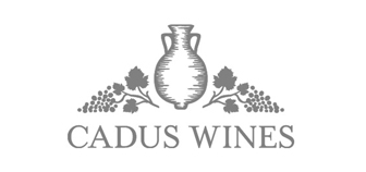 caduswines-resized