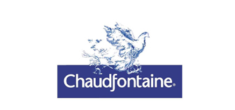 chaudfontaine-resized