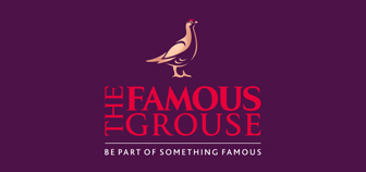 famous-grouse-resized