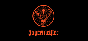 jager-resized