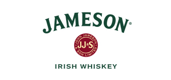 jameson-resized