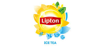 lipton-resized
