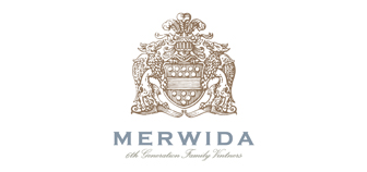 merwida-resized
