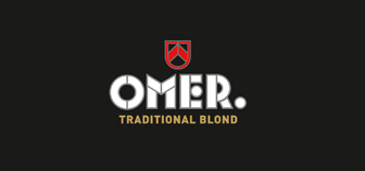 omer-resized