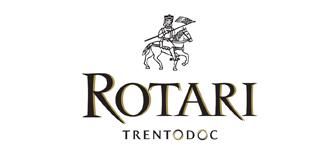 rotari-resized