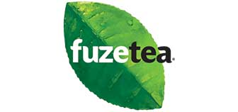 FUZETEA_Off-Pack_Logo_v1_260_opt