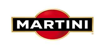 MARTINI_LOGO_XXL_RGB[1]_opt
