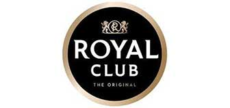 Royal_club_opt
