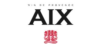 aix_logo_original_opt
