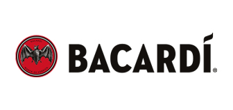 bacardi-resized