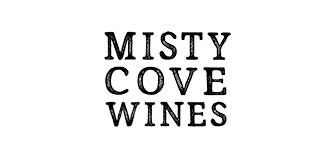 misty-cove-2018_opt